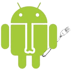 Обновлен логотип сайта