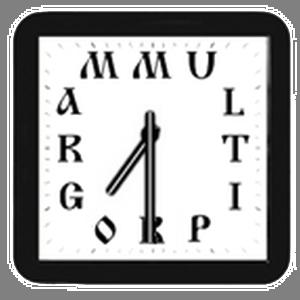 mlp_icon